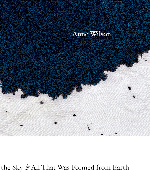 Anne Wilson If We Asked About the Sky